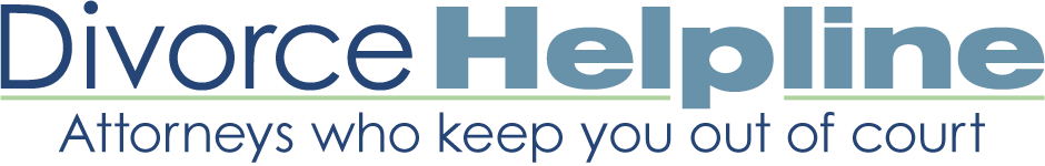California Divorce and Mediation FAQs –Divorce Helpline