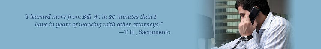 Client testimonials for divorce helpline what our clients say solutioingenieria Images