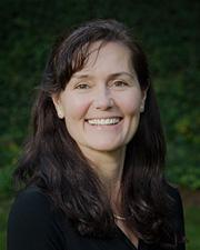 Attorney Allison Hardin